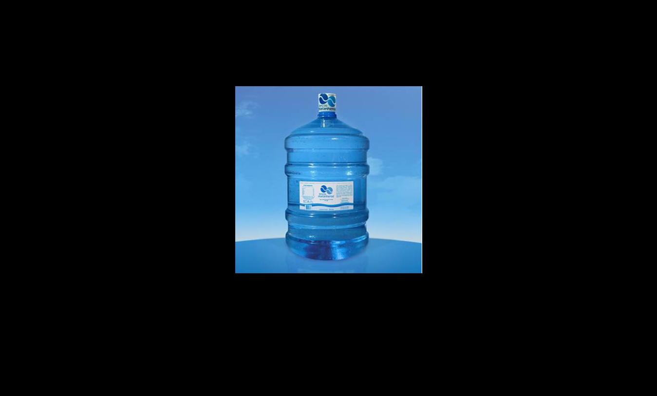 Embalagem: P.E.T. Volume: 20 litros Validade: 3 meses Unidade: Unitário