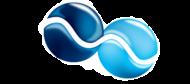 Água Mineral Lençóis Maranhense